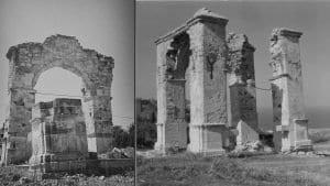arco-del-cavaliere-old