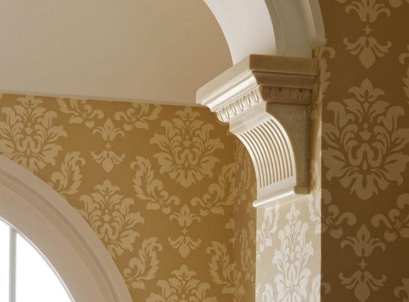 villa-pavimento-marmo-intarsio-carpet-avorio (2)