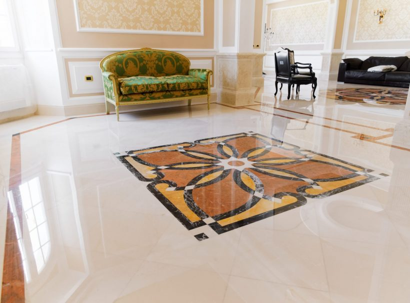 villa-pavimento-marmo-intarsio-carpet-avorio (3)