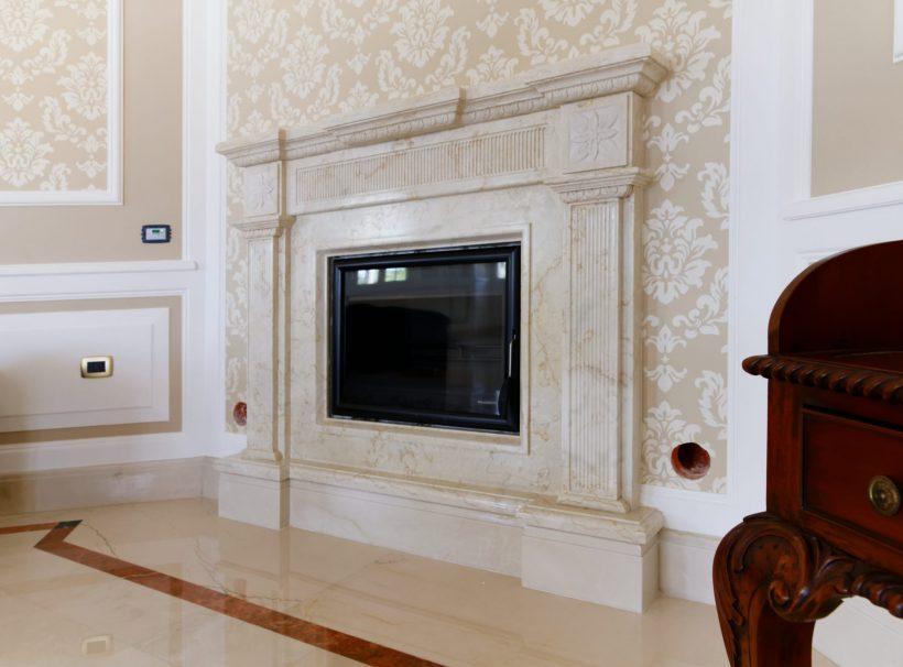 villa-pavimento-marmo-intarsio-carpet-avorio (7)